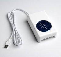 Бытовые охладители: Coolit System USB Beverage Chiller