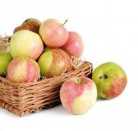 Как выбрать яблоки на компот?