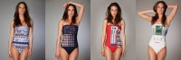 Новинки пляжной моды 2012: Ди-джей экипировка