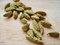 Специи и пряности: кардамон в кулинарии