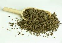 Специи и пряности: кориандр в кулинарии