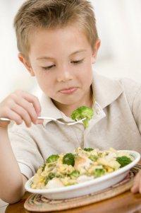 Как научить ребенка есть правильную пищу: учите ребенка есть самостоятельно