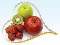 Меню детокс-диеты для очищения от шлаков