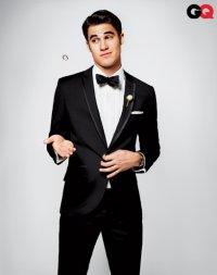 Свадебные костюмы для мужчин: классика на все времена