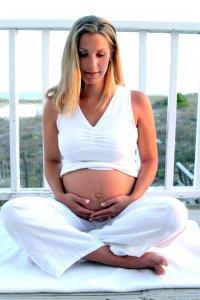 5 основных признаков начала родов