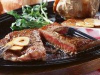 Простые способы уменьшить количество жира в пище