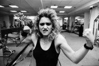 Правила жизни: Мадонна