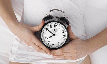 9 самых худших причин для заключения брака: чтобы родить ребенка