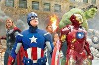 Джосс Уидон снимет вторую часть «Мстителей»