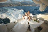 Проблемы в день свадьбы