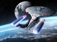 Чем закончились знаменитые телесериалы? Звездный путь