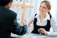 Ошибки на собеседовании: негативные отзывы о предыдущих работодателях