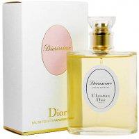 Ароматы из прошлого: Diorissimo  от Dior