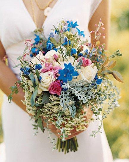 Цветов ашкелоне уличный цветами букет невесты фото роз