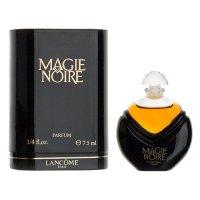 Ароматы из прошлого:  Magie Noire от Lancôme