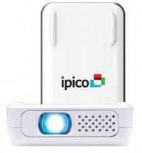Карманный проектор ipico