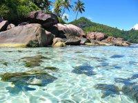 Топ 10 лучших курортов мира по опросам: