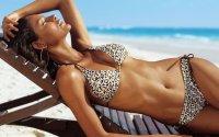 Как сделать кожу тела бархатистой и нежной?!