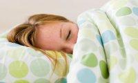 Недостаток сна вредит карьере