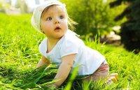 Как выбрать имя ребенку: рожденные весной