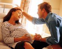 Заблуждения о домашних родах: принцип невмешательства