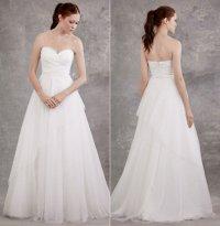Свадебное платье Georgeanne