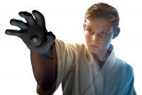 Перчатка Силы для молодых Люков Скайуокеров