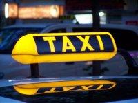 Профессия диспетчер такси