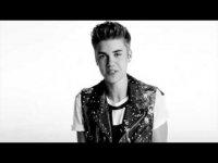 Джастин Бибер и Тейлор Свифт в рекламном ролике Fashion`s Night Out 2012
