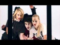 Промо-видео Fashion`s Night Out 2011: вспомним, как это было