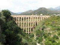 5 самых захватывающих акведуков: акведук Орел