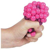 Игрушка для снятия стресса
