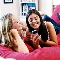 Что не делают умные родители: вмешательство в личную жизнь