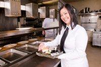 40 полезных кухонных советов
