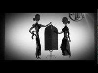 Марион Котийяр снялась в ролике для Lady Dior