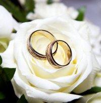 Формы брака: официальный, фактический, церковный