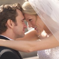 Формы брака: лавандовый брак