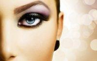Советы по выбору цвета теней для глаз