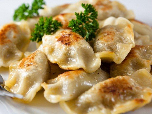 рецептов вареники с капустой и мясом тому неправомерные