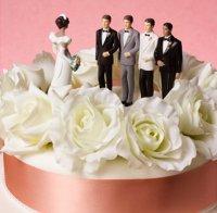 Формы брака: полиандрия