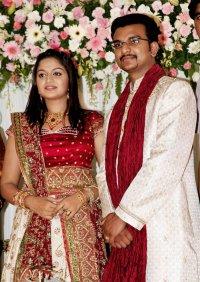 Формы брака: брак по договоренности