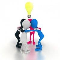 Проявление инициативы на работе: как часто предлагать?