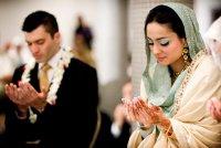 Формы брака: временный брак