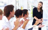 Проявление инициативы на работе: когда предложить?