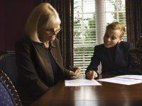 Как избежать возрастных конфликтов на работе?