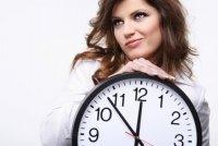 Как стать пунктуальнее