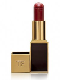 Lip and Cheek Stain Tainted Love: помада/румяна от Tom Ford