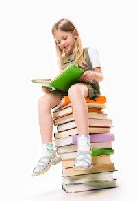 Как привить ребенку любовь к чтению: инетересы ребенка