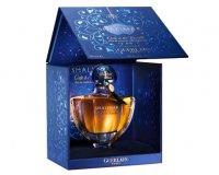 Новая версия аромата Shalimar от Guerlain