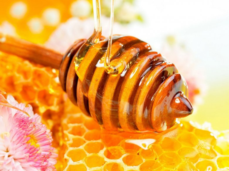 Как в пищевой промышленности подделывают продукты: мед, соевый соус и специи